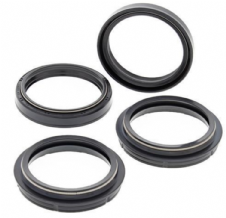 FORK AND DUST SEAL KIT BETA/KTM/HON/HUSKY/SUZ/YAM SX/SX-F 17-18, EXC/EXC-F 17-18 (R) 48x58.1x10.5